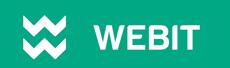 Logo Webit